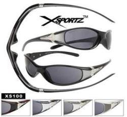 Kacamata Sport - Grosir Sport Sunglasses